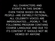 180px-southpark_disclaimer.png